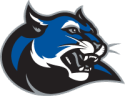 Culver-Stockton Wildcats
